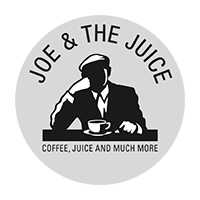 Client Joe And The Juice