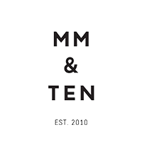 Client MM & TEN
