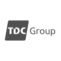 Client TDC Group